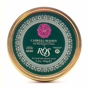 Caswell-Massey Caswell-Massey ROS Shave Soap