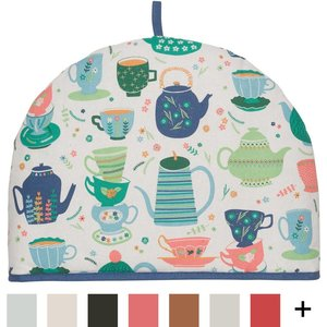Now Designs Tea Cosy Perfect Cuppa
