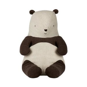 Maileg Maileg Panda, Medium