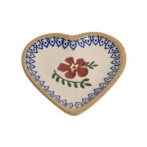 Nicholas Mosse Nicholas Mosse Tiny Heart Box Set Old Rose