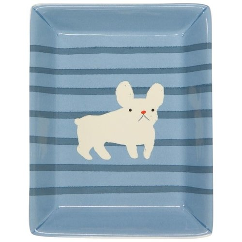 Danica Studio Danica Tray Frenchie