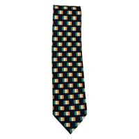 Irish Tri Colors Tie