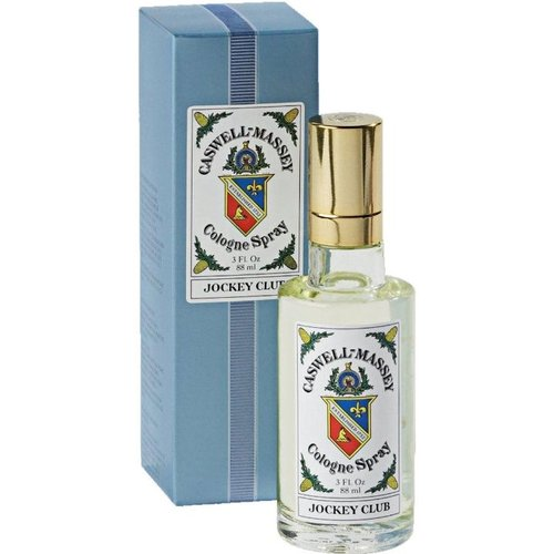 Caswell-Massey Caswell-Massey Jockey Club Cologne Spray
