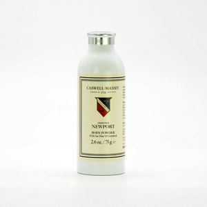 Caswell-Massey Caswell Massey Newport Body Powder