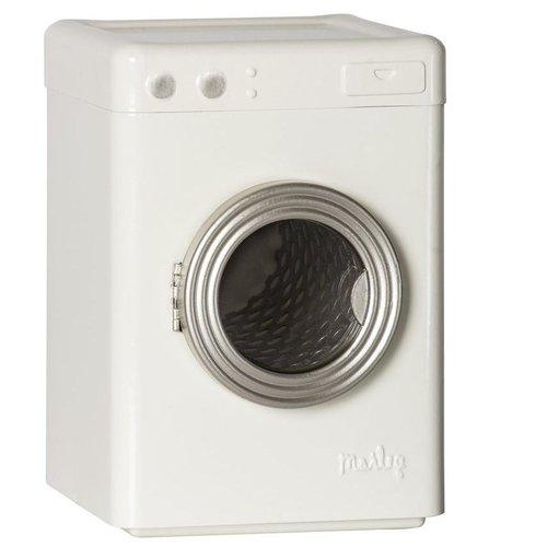 Maileg Maileg Washing Machine