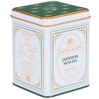 Harney & Sons Japanese Sencha 20s Tin