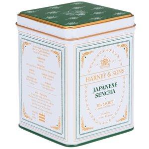 Harney & Sons Harney and Sons Japanese Sencha 20's Tin