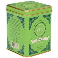 Harney & Sons Ginger Tea 20's Tin