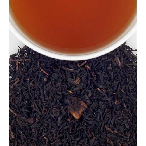 Harney & Sons Harney & Sons Mango Loose Tea Tin