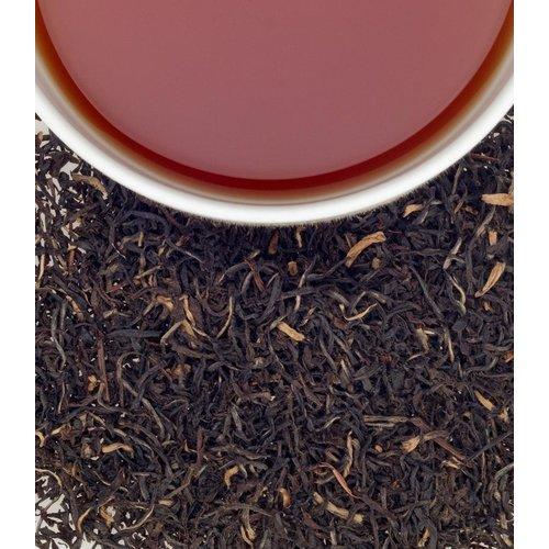 Harney & Sons Harney & Sons Brigitte's Blend Loose Tea Tin