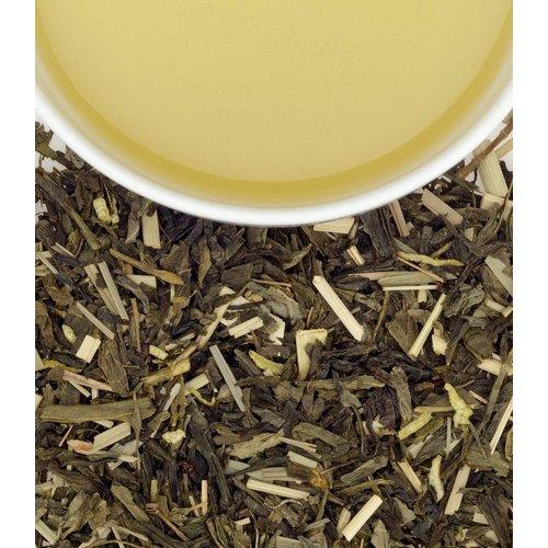 Harney & Sons Harney & Sons Bangkok Green Loose Tea Tin