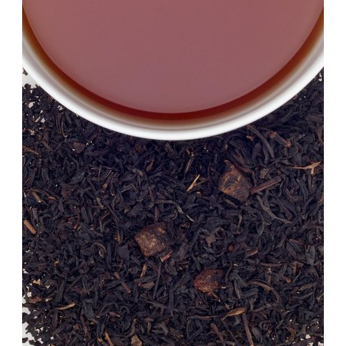 Harney & Sons Harney & Sons Apricot Loose Tea Tin