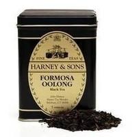 Harney & Sons Formosa Oolong Loose Tea Tin