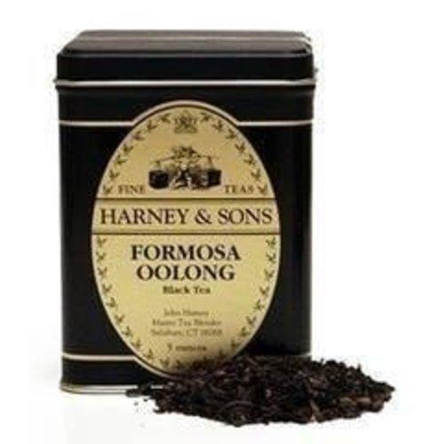 Harney & Sons Harney & Sons Formosa Oolong Loose Tea Tin