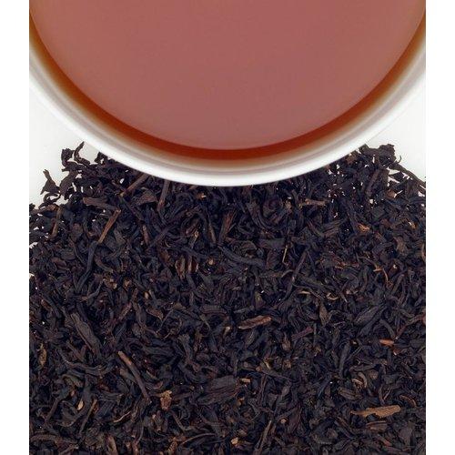 Harney & Sons Harney & Sons Florence Loose Tea Tin