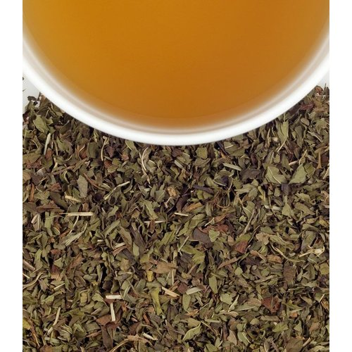 Harney & Sons Harney & Sons Peppermint Herbal Loose Tea Tin