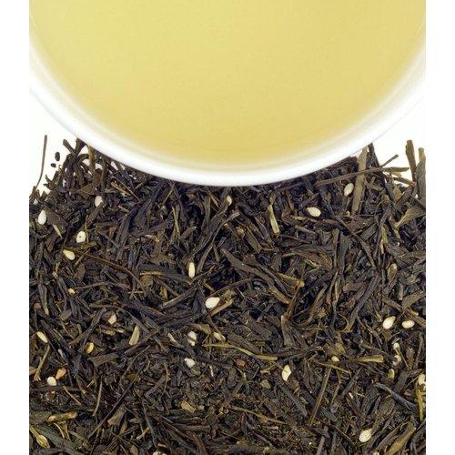 Harney & Sons Harney & Sons Tokyo Green Loose Tea Tin