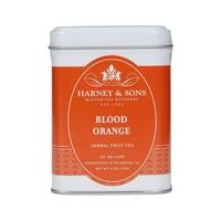 Harney & Sons Blood Orange Loose Tea Tin