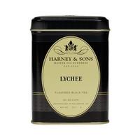 Harney & Sons Lychee Loose Tea Tin