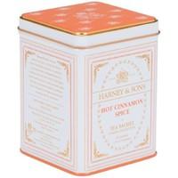 Harney & Sons Hot Cinnamon Spice 20s Tin