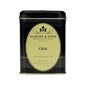 Harney & Sons Harney & Sons Chai Loose Tea Tin