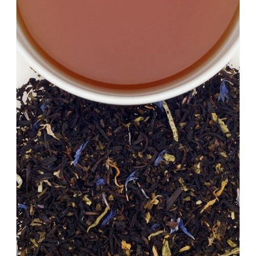 Harney & Sons Harney & Sons Caribe Loose Tea Tin