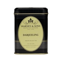 Harney & Sons Darjeeling Loose Tea Tin