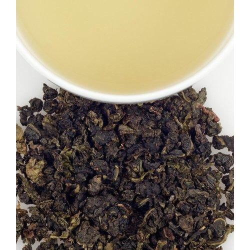 Harney & Sons Harney & Sons Milky Oolong Loose Tea Tin