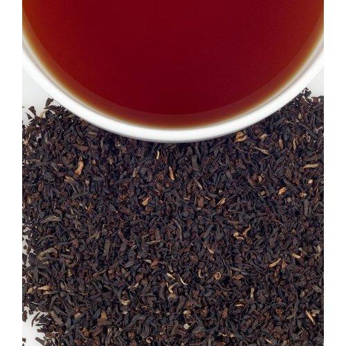 Harney & Sons Harney & Sons Irish Breakfast Loose Tea Tin