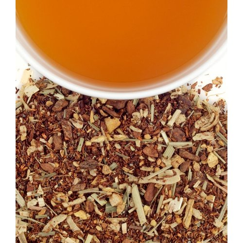 Harney & Sons Harney & Sons Thai Rooibos Loose Tea Tin