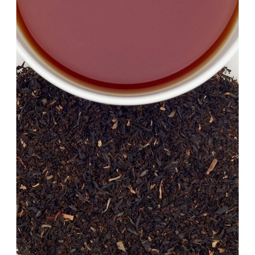 Harney & Sons Harney & Sons Orange Pekoe Loose Tea Tin