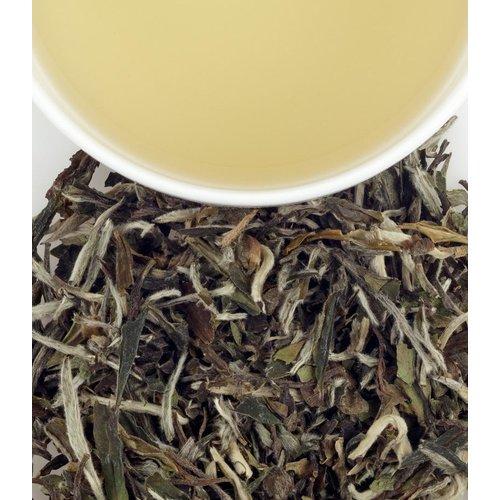 Harney & Sons Harney & Sons Mutan White Loose Tea Tin
