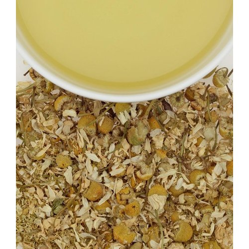 Harney & Sons Harney & Sons Premium Chamomile 20s