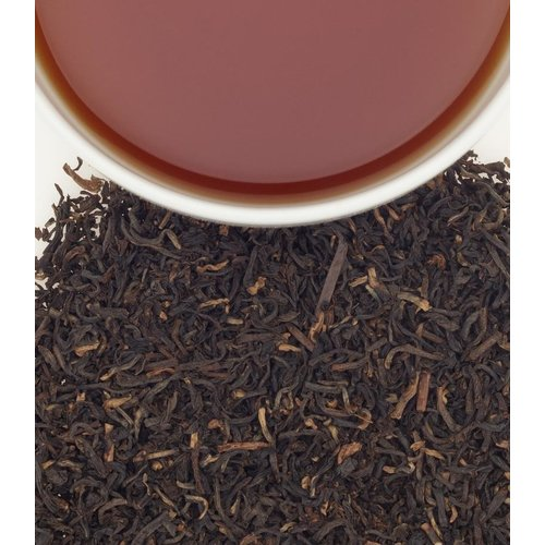 Harney & Sons Harney & Sons Decaf Assam 1lb Loose Tea Bag