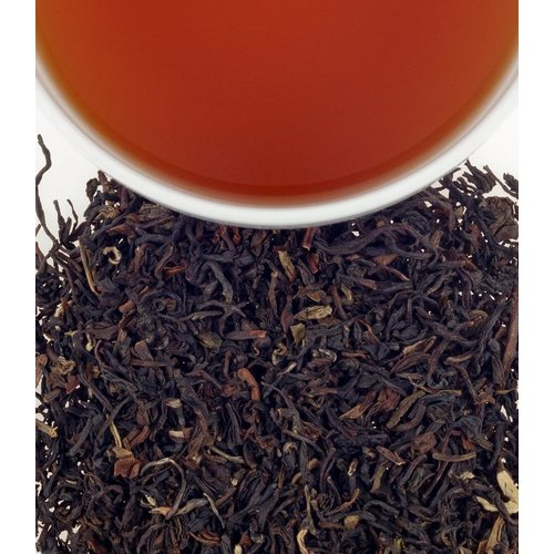 Harney & Sons Harney & Sons Indian Nimbu 1lb Loose Tea Bag