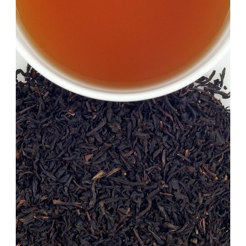 Harney & Sons Harney & Sons Decaf Passion Fruit Loose Tea Tin