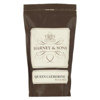 Harney & Sons Queen Catherine 50 count Bag