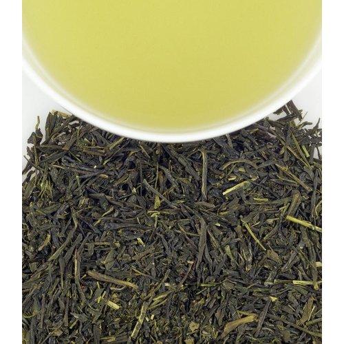 Harney & Sons Harney & Sons Japanese Sencha Loose Tea Tin