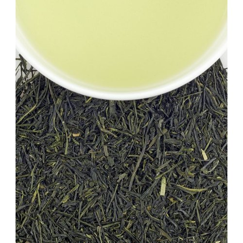 Harney & Sons Harney and Sons Organic Sencha Loose Tea Tin