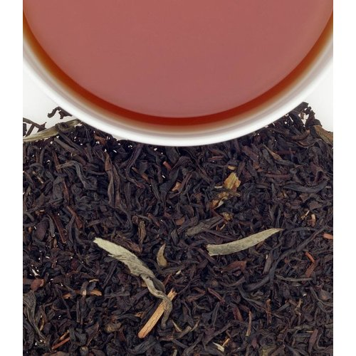 Harney & Sons Harney and Sons Earl Grey Supreme 1lb Loose Tea Bag
