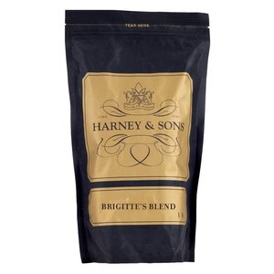 Harney & Sons Harney & Sons Brigitte's Blend 1lb Loose Tea Bag
