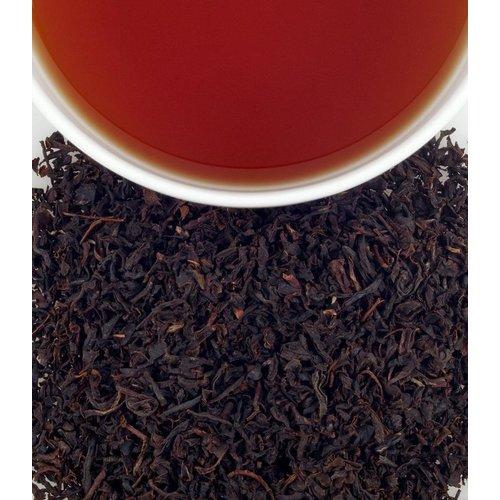 Harney & Sons Harney & Sons Organic Earl Grey Loose Tea Tin