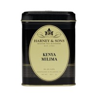 Harney & Sons Kenyan Milima Loose Tea Tin