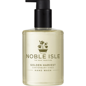 Noble Isle Noble Isle Golden Harvest Hand Wash 250ml