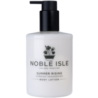 Noble Isle Summer Rising Body Lotion 250ml