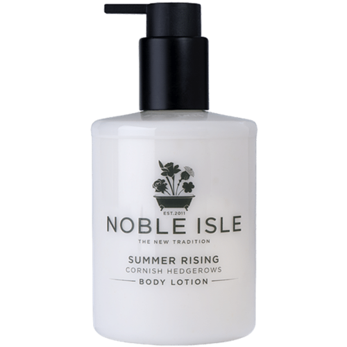 Noble Isle Noble Isle Summer Rising Body Lotion 250ml