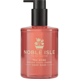 Noble Isle Noble Isle Tea Rose Hand Wash