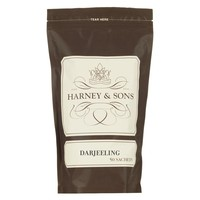 Harney & Sons Darjeeling 50 Count Bag