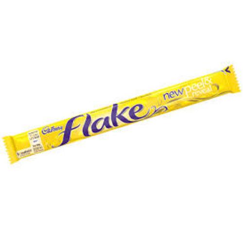 Cadbury Cadbury Flake