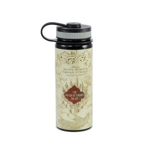 Harry Potter Harry Potter Travel Mug Canteen